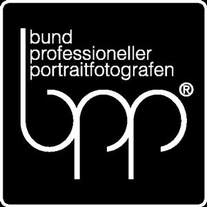 Bund professioneller Portraitfotografen - bpp