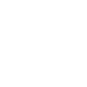 "Qualitätssiegel ""Certified Photographer - bpp"""