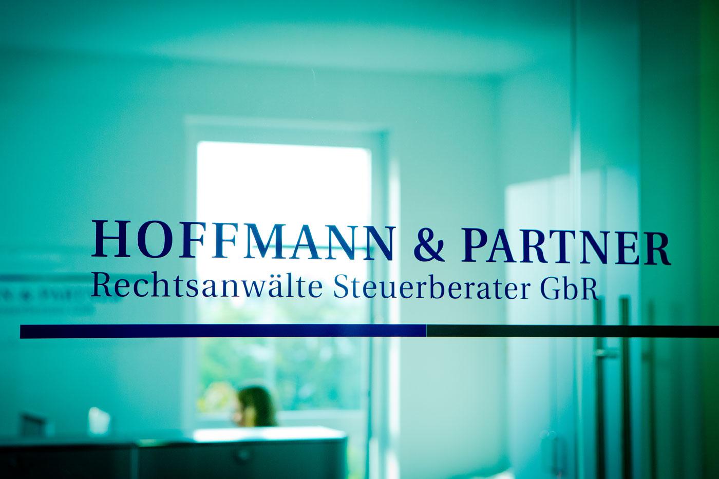 Firmenfotografie Mainz